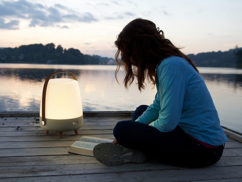 Welcome to Twilight Trees Living where you can bring Twilight Tree magic home including Kooduu LED speakers and wine coolers this years must have accessory. Click to find out more and to purchase.