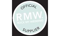 Rock My Wedding supplier